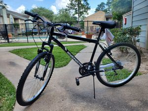 "Brand New Bike Roadmaster 26"" Black Color for Sale in Houston, TX"