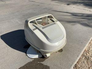 Used Hayward Navigator Pool Cleaner for Sale in Ontario, CA