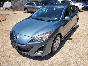 2011 Mazda Mazda3 for Sale in Virginia Beach, VA