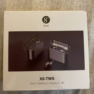 Wireless Earbuds $20 New for Sale in National City, CA