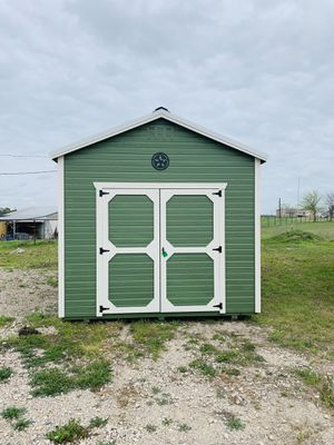 Shed 10x20 for Sale in Dallas, TX