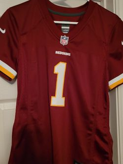 NFL Jersey for Sale in Pearland,  TX