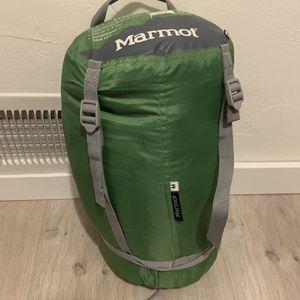 Marmot Trestles 30 Sleeping bag for Sale in Denver, CO