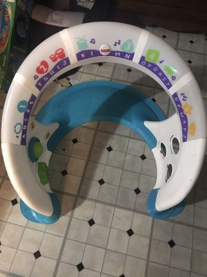 kids learning toy for Sale in Essex, MD