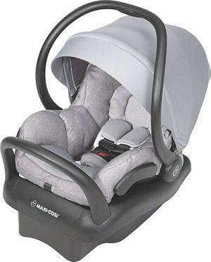 Maxi-Cosi Car seat for Sale in Lansdowne, VA
