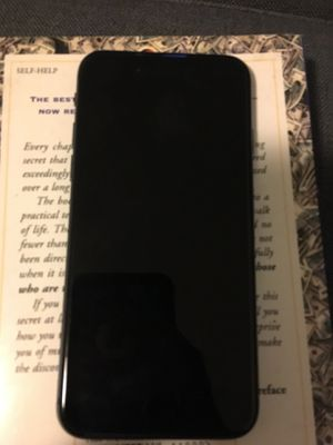 Brand new iPhone 8 250G for Sale in Loma Linda, CA