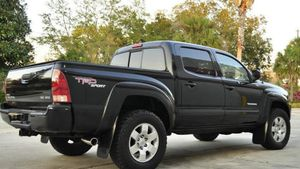 *111K MILES!!!* 4X4!!! * TOYOTA TACOMA * for Sale in Portland, OR