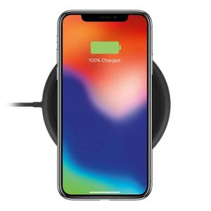 Mophie wireless charger with fast charging for Sale in Irvine, CA