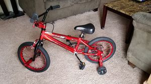 "16"" Kids Bike for Sale in Richmond, VA"