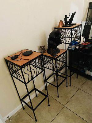 Corner sets 50 for Sale in Phoenix, AZ