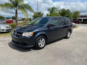 2013 Dodge Grand Caravan for Sale in Orlando, FL