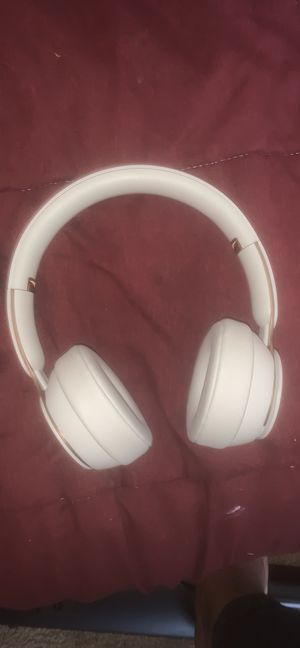 Beats for Sale💯 for Sale in Temple, GA