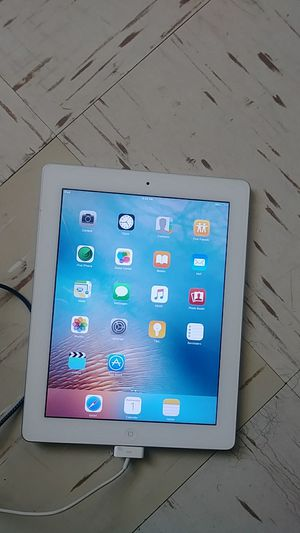 IPad 2 for Sale in New York, NY