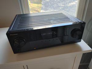 Pioneer VSX-521 Receiver Processor for Sale in Dumfries, VA