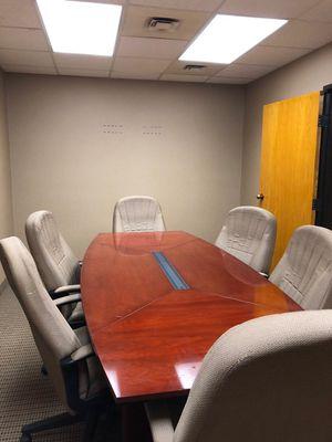 Office Furniture for Sale in Livonia, MI