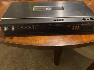Memphis Amplifier for Sale in Ocoee, FL