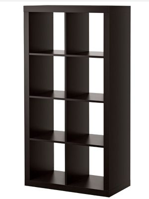 I have to IKEA bookshelves for Sale in Fairfax, VA