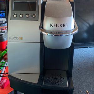 K3000 SE for Sale in Aurora, IL