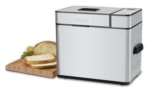 Cuisinart CBK-100 2 LB Bread Maker for Sale in Dallas, TX