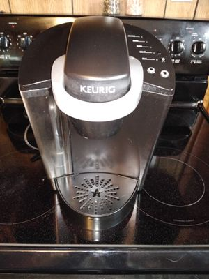 Keurig coffee maker for Sale in Old Hickory, TN