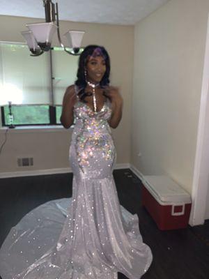 Prom Dress for Sale in Conley, GA