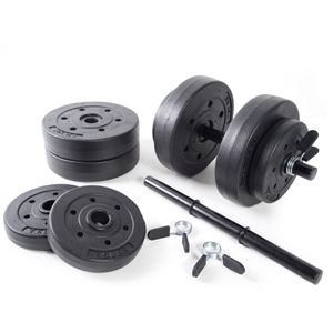 Golds Gym 40lb Adjustable Dumbbell Weight Set for Sale in Castro Valley, CA