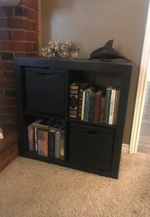 Bookshelves for Sale in Los Angeles, CA