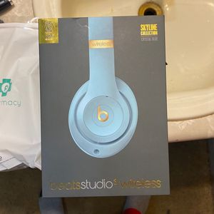 Beats Studio 3 for Sale in Austell, GA