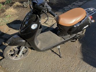 electric MOPED for Sale in Lake Oswego,  OR