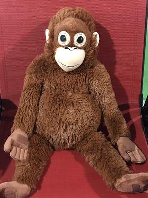 Kids soft toy for Sale in Northville, MI