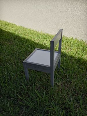 CHAIR for Sale in Ruskin, FL