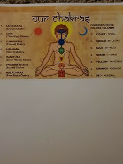 Energy Healing *Crystal Reiki/Chakra's /Angelic Healing* for Sale in Brighton,  CO