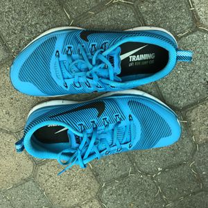 Nike Training Shoes Men's size 11 for Sale in San Diego, CA