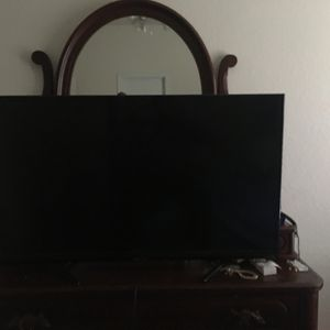 45 Inch Tv for Sale in Fort Worth, TX