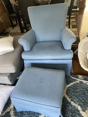 Rocking Chairs for Sale in Sterling, VA
