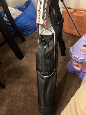 $100 for Sale in Bloomington, CA