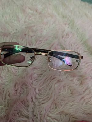 Cute Clear Lens Buffs for Sale in Stockton, CA