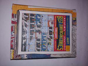 Best comics book for Sale in San Antonio, TX