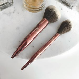 Moda brushes bundle for Sale in Lathrop, CA