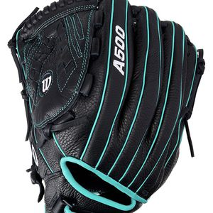 Wilson Fastpitch Softball - Glove Right Hand Throw for Sale in Hillsboro, OR