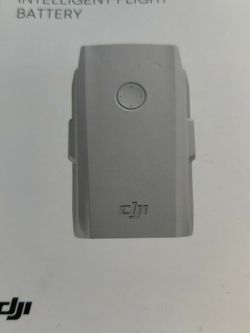 DJI Mavic Air 2 Battery for Sale in Bell Gardens,  CA