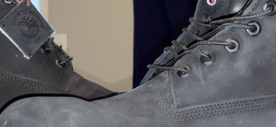 Champion Timberlands for Sale in Edmond,  OK