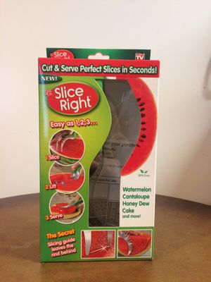 Slice right for Sale in Spokane Valley, WA