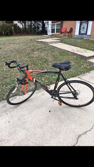 Bike gmc for Sale in Chevy Chase, MD