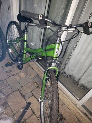 2 new bike for Sale in Manassas, VA