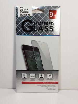 Screen Protector (Glass) for Sale in Silvis, IL