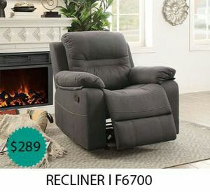 Recliner chair for Sale in Anaheim, CA