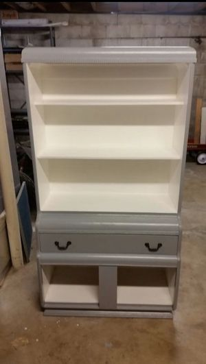 Cute Hutch with Drawer for Sale! for Sale in White House, TN