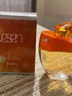 JAFRA Perfumes for Sale in Long Beach,  CA