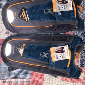 Outdoor Products Hydration Packs for Sale in Houston, TX